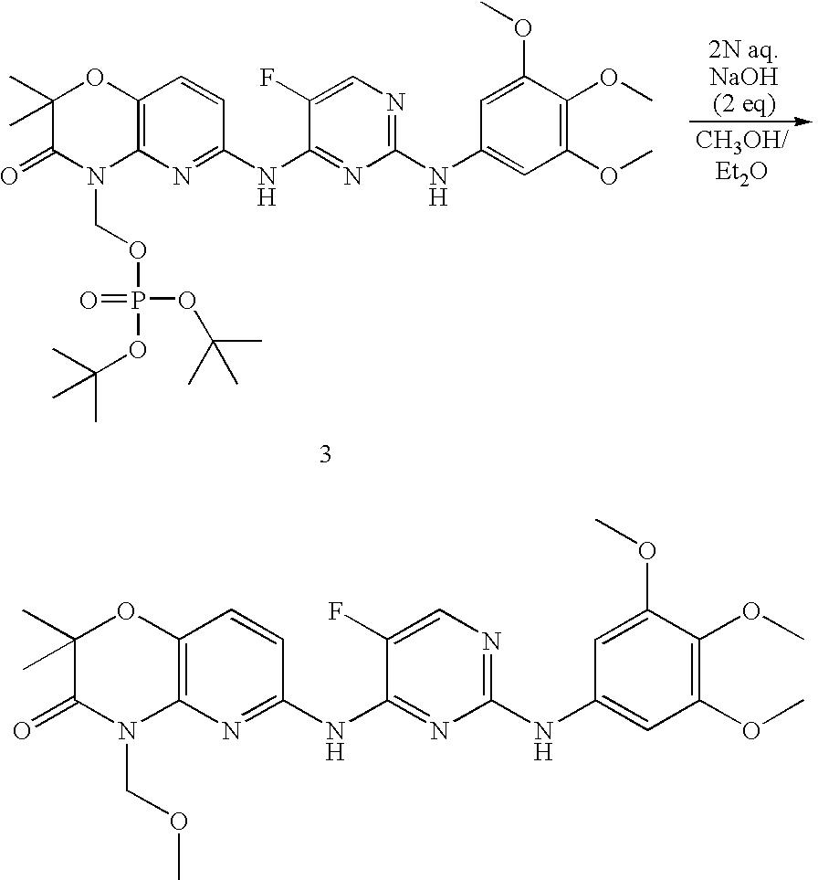 Figure US20060234983A1-20061019-C00029