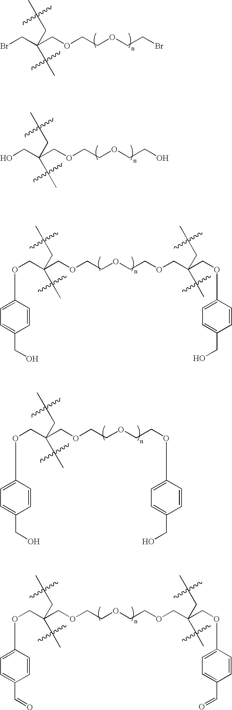 Figure US20060241245A1-20061026-C00021