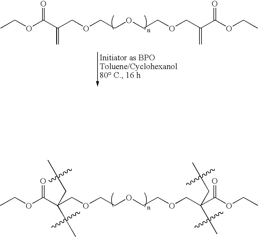 Figure US20060241245A1-20061026-C00027
