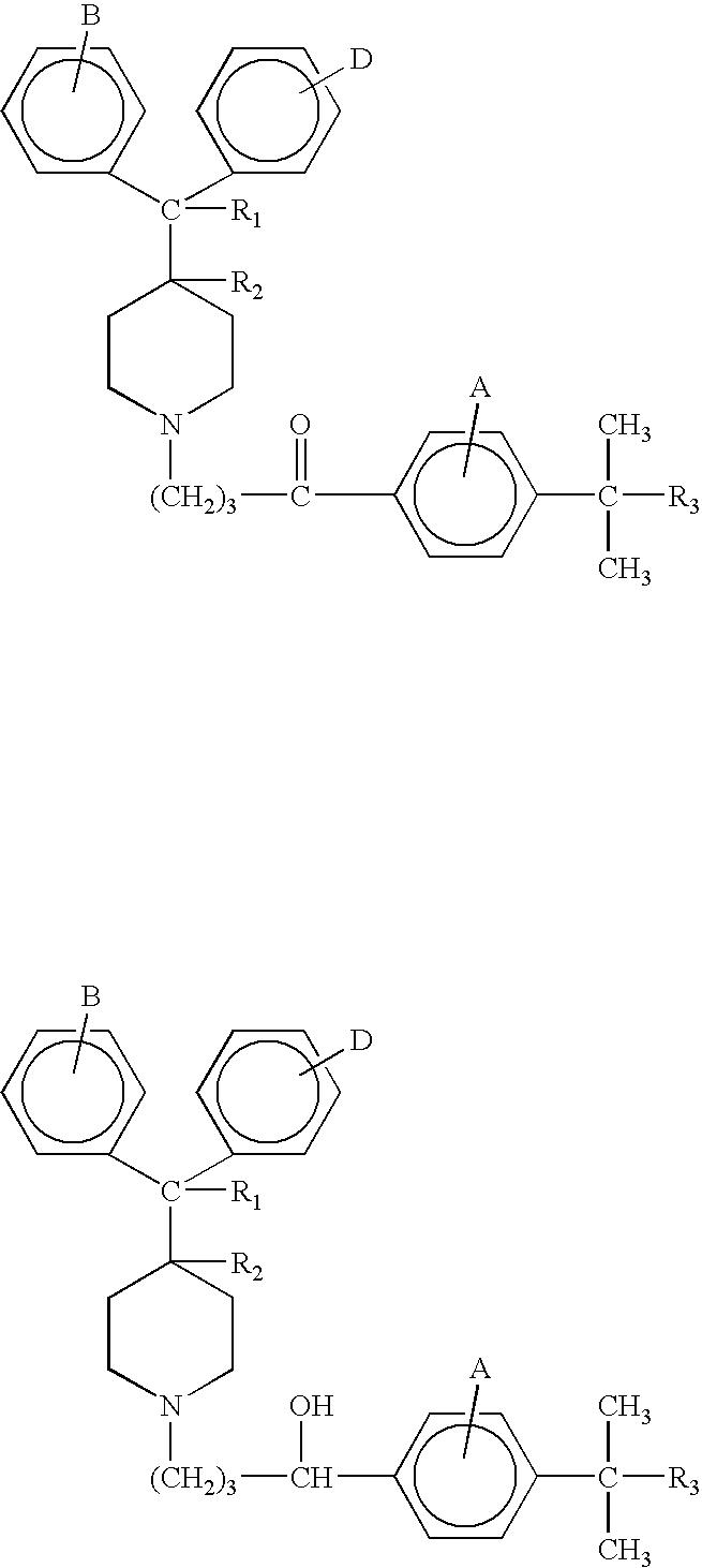 Figure US20060241303A1-20061026-C00010