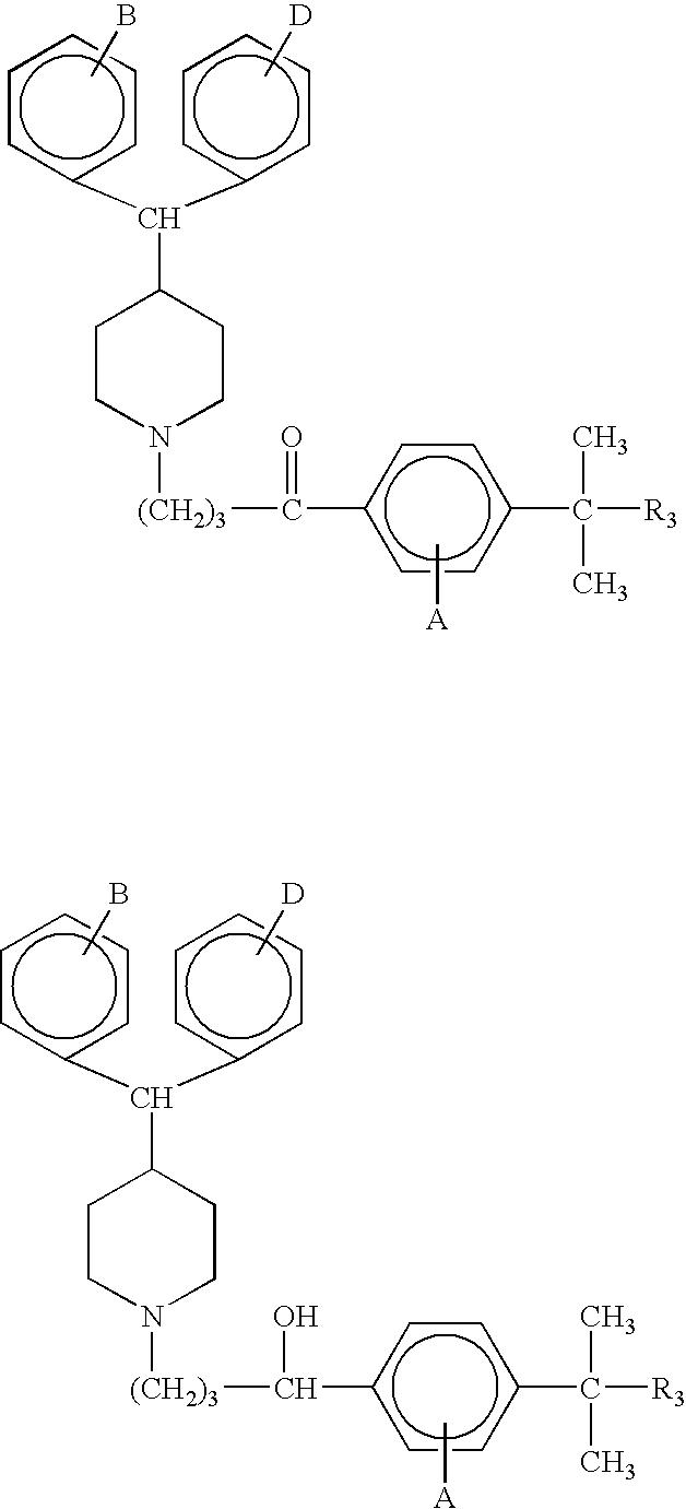 Figure US20060241303A1-20061026-C00017