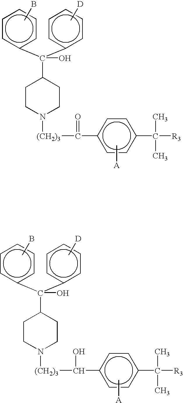 Figure US20060241303A1-20061026-C00018