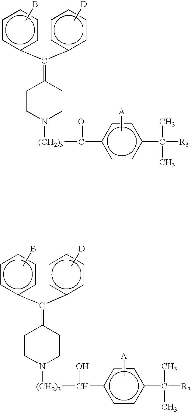 Figure US20060241303A1-20061026-C00019