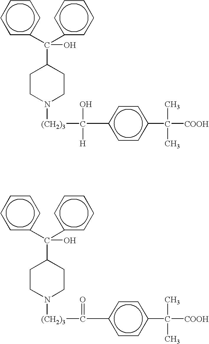 Figure US20060241303A1-20061026-C00020
