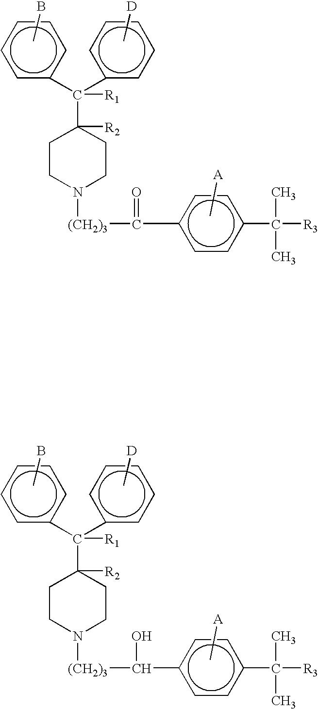Figure US20060241303A1-20061026-C00021