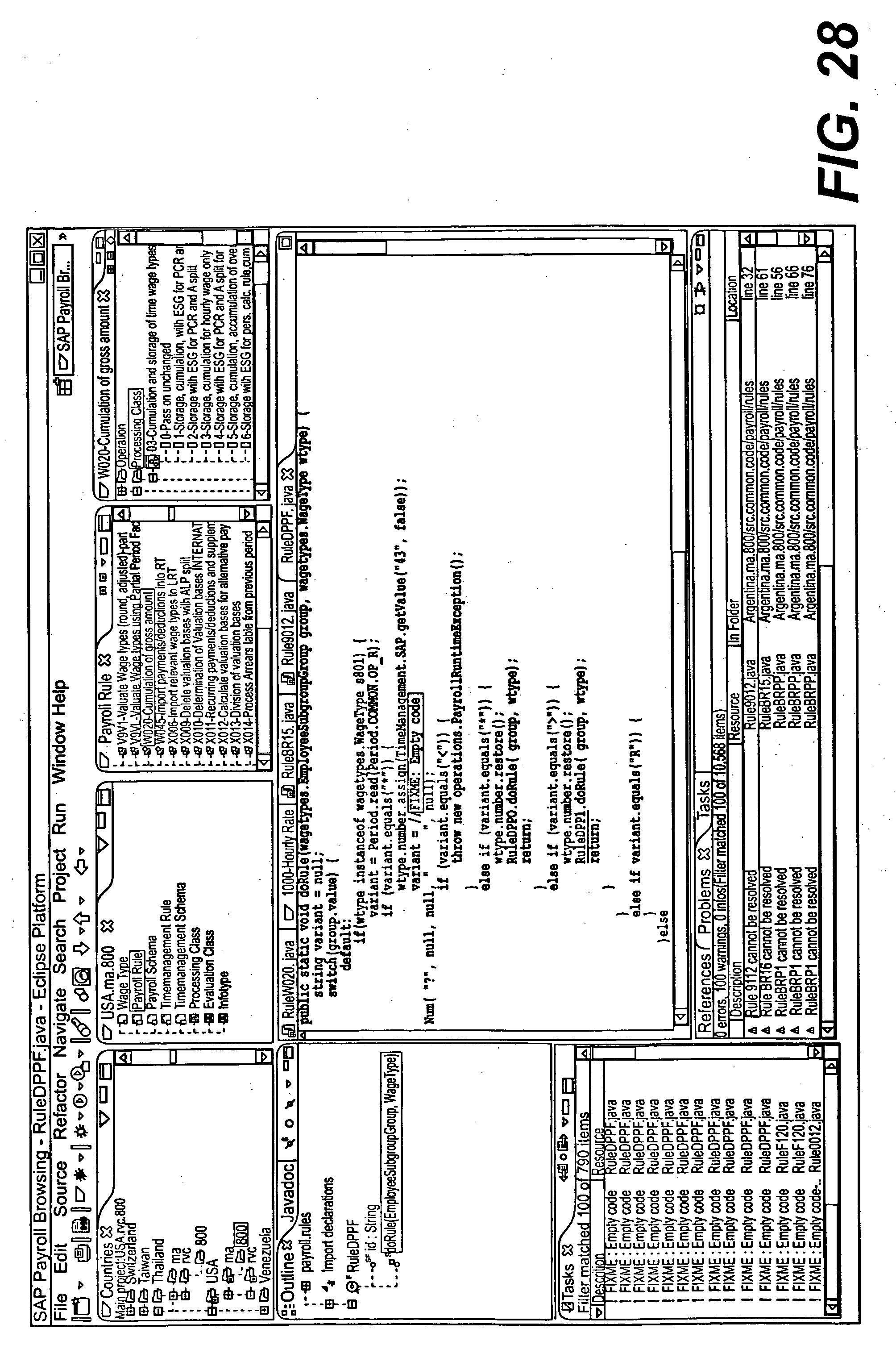 patent us20060242196