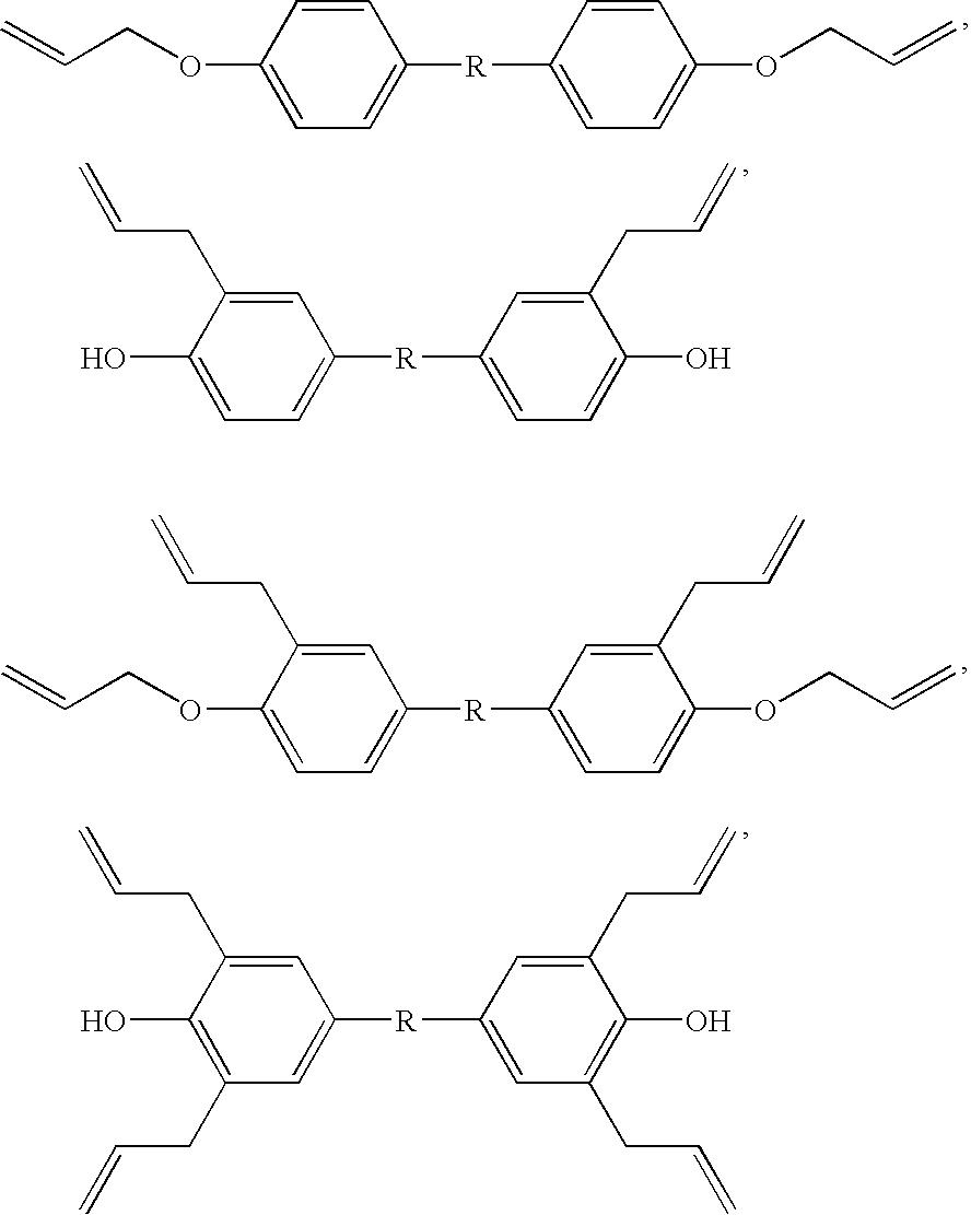 Figure US20060243947A1-20061102-C00013