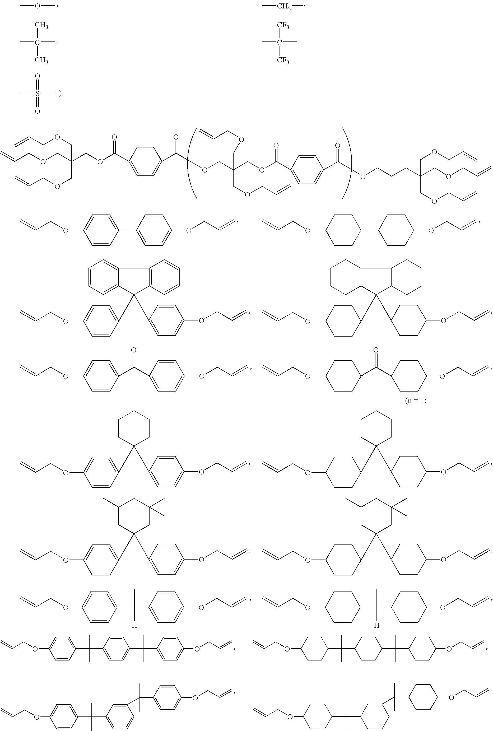 Figure US20060243947A1-20061102-C00014
