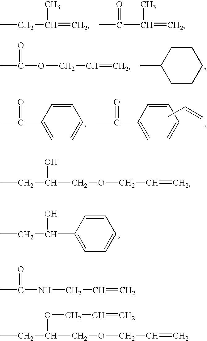Figure US20060243947A1-20061102-C00020