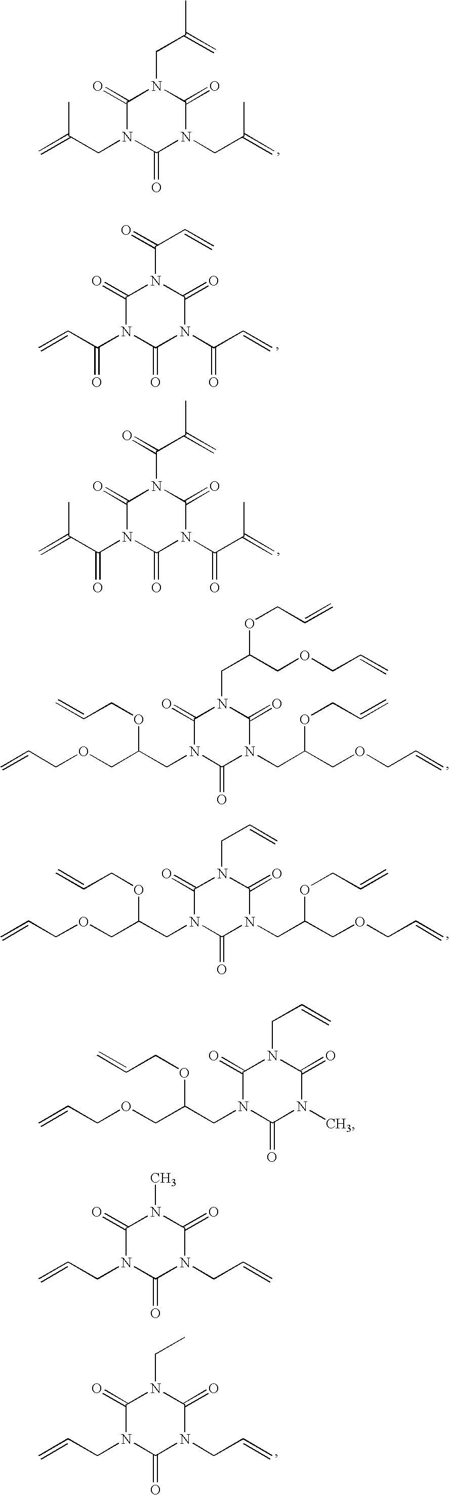 Figure US20060243947A1-20061102-C00041
