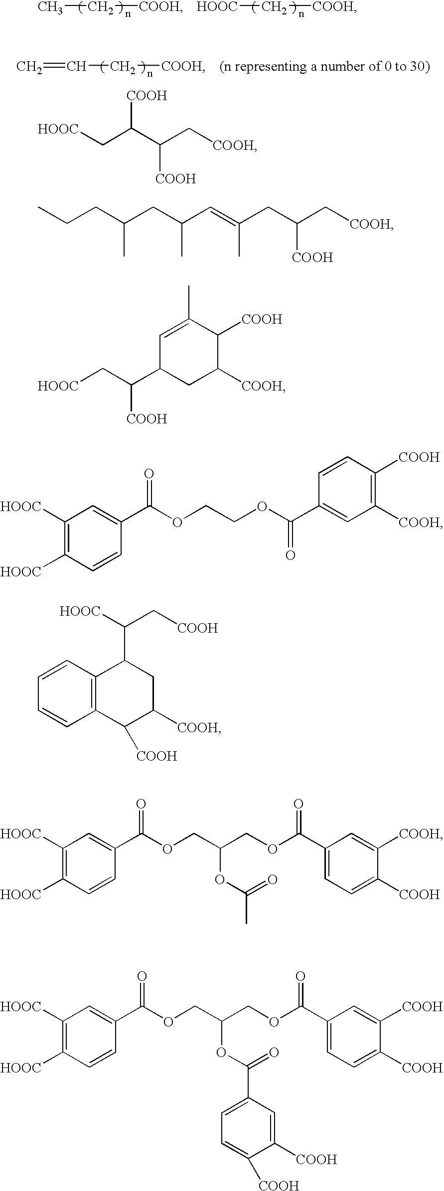 Figure US20060243947A1-20061102-C00058