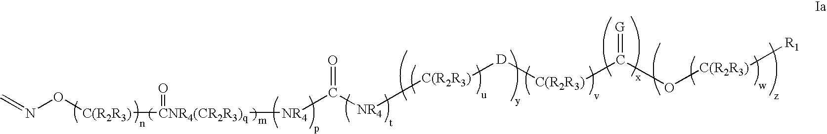 Figure US20060246518A1-20061102-C00002