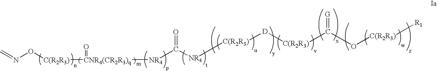 Figure US20060246518A1-20061102-C00007