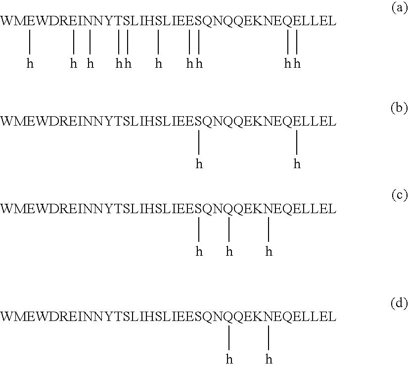 Figure US20060247416A1-20061102-C00001