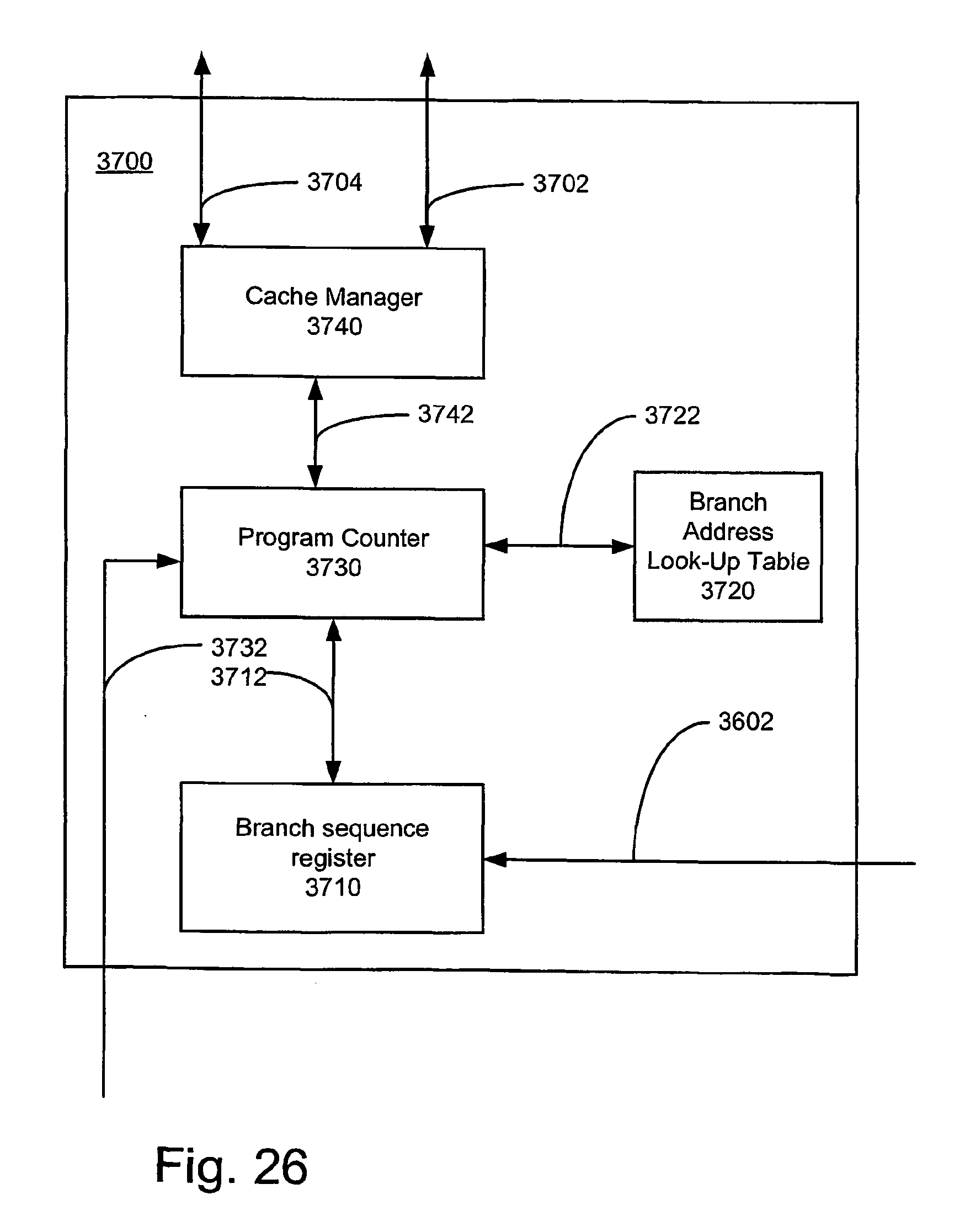Patent us20060248311 method and apparatus of dsp resource patent drawing pooptronica