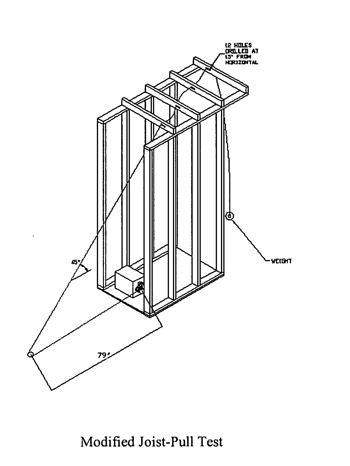 Figure US20060251802A1-20061109-P00002