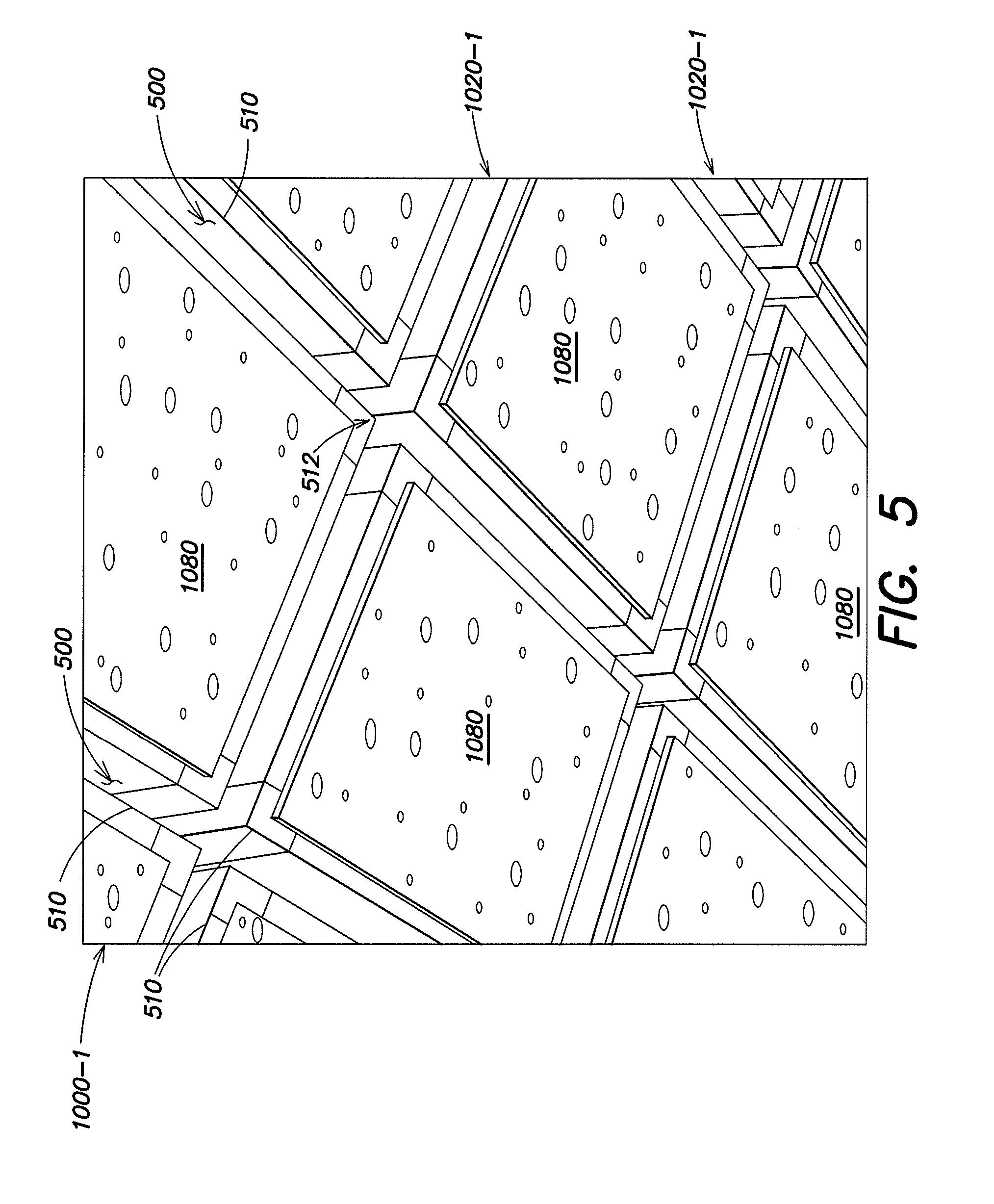 patent us20060262521