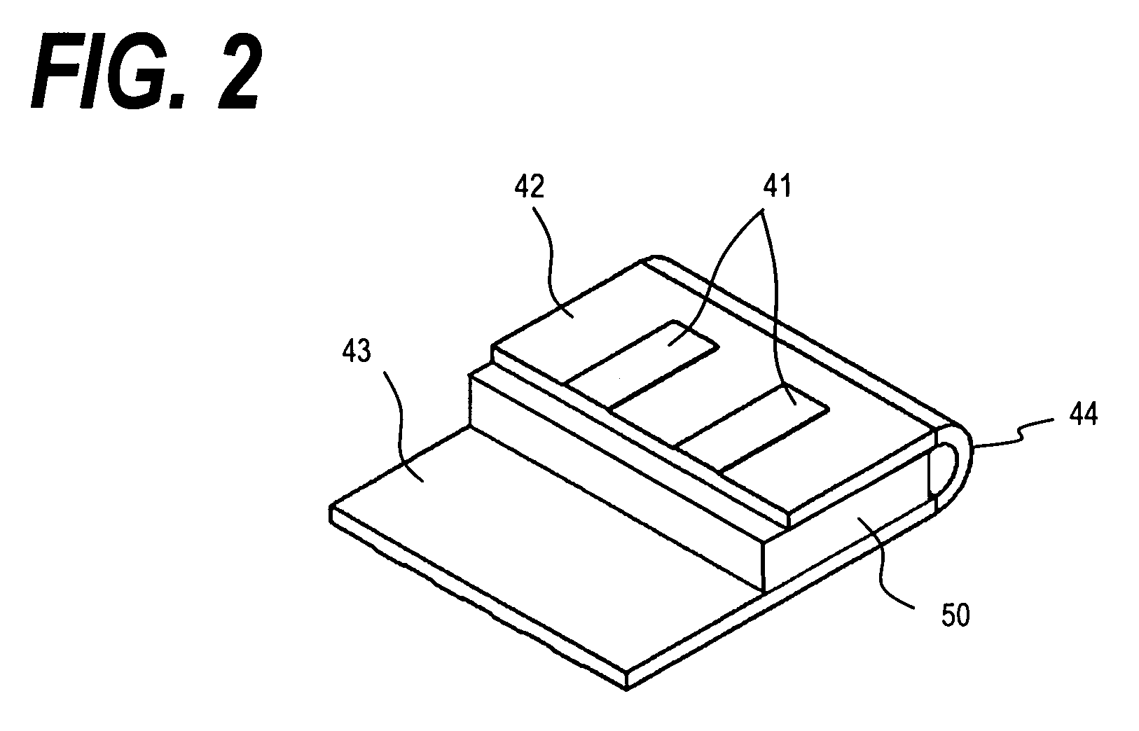 patent us20060263013