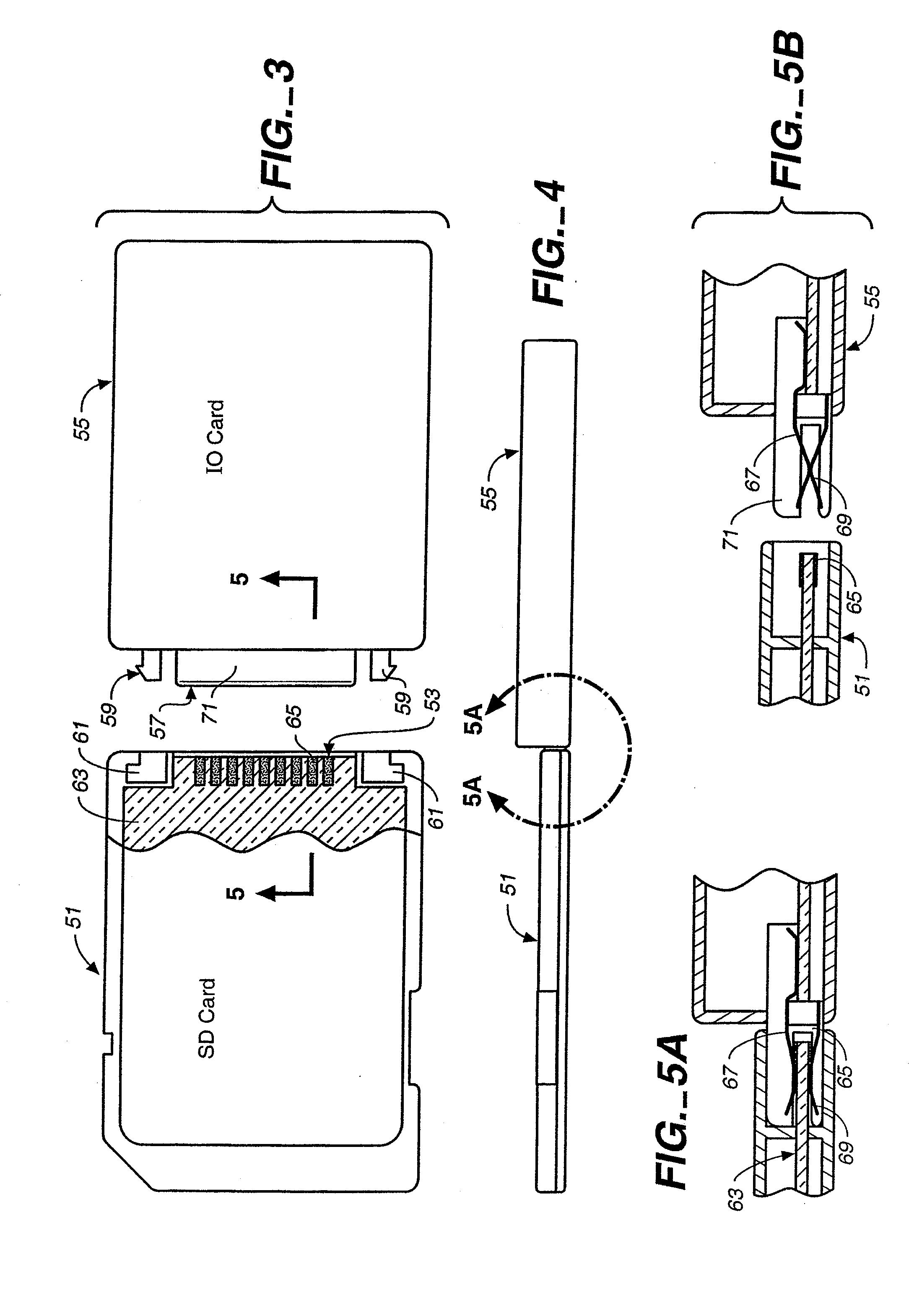 patent us20060264109
