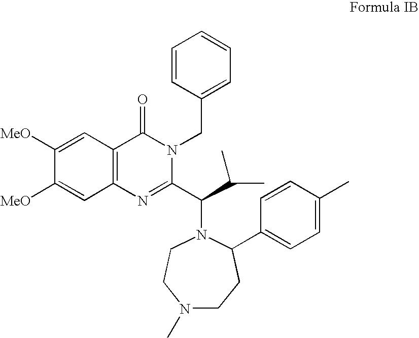 Figure US20060264420A1-20061123-C00006