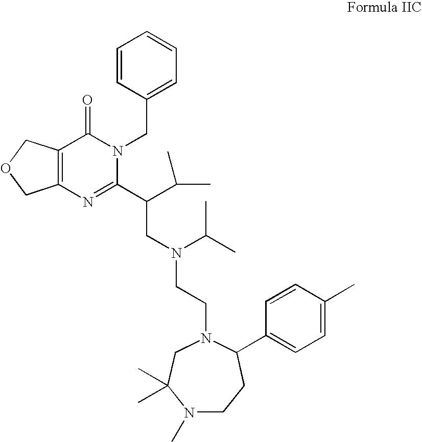 Figure US20060264420A1-20061123-C00009