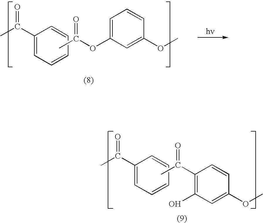 Figure US20060264580A1-20061123-C00009
