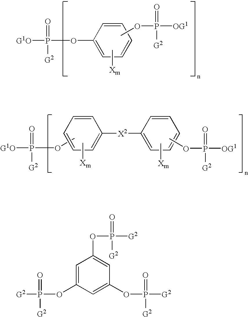 Figure US20060264580A1-20061123-C00021