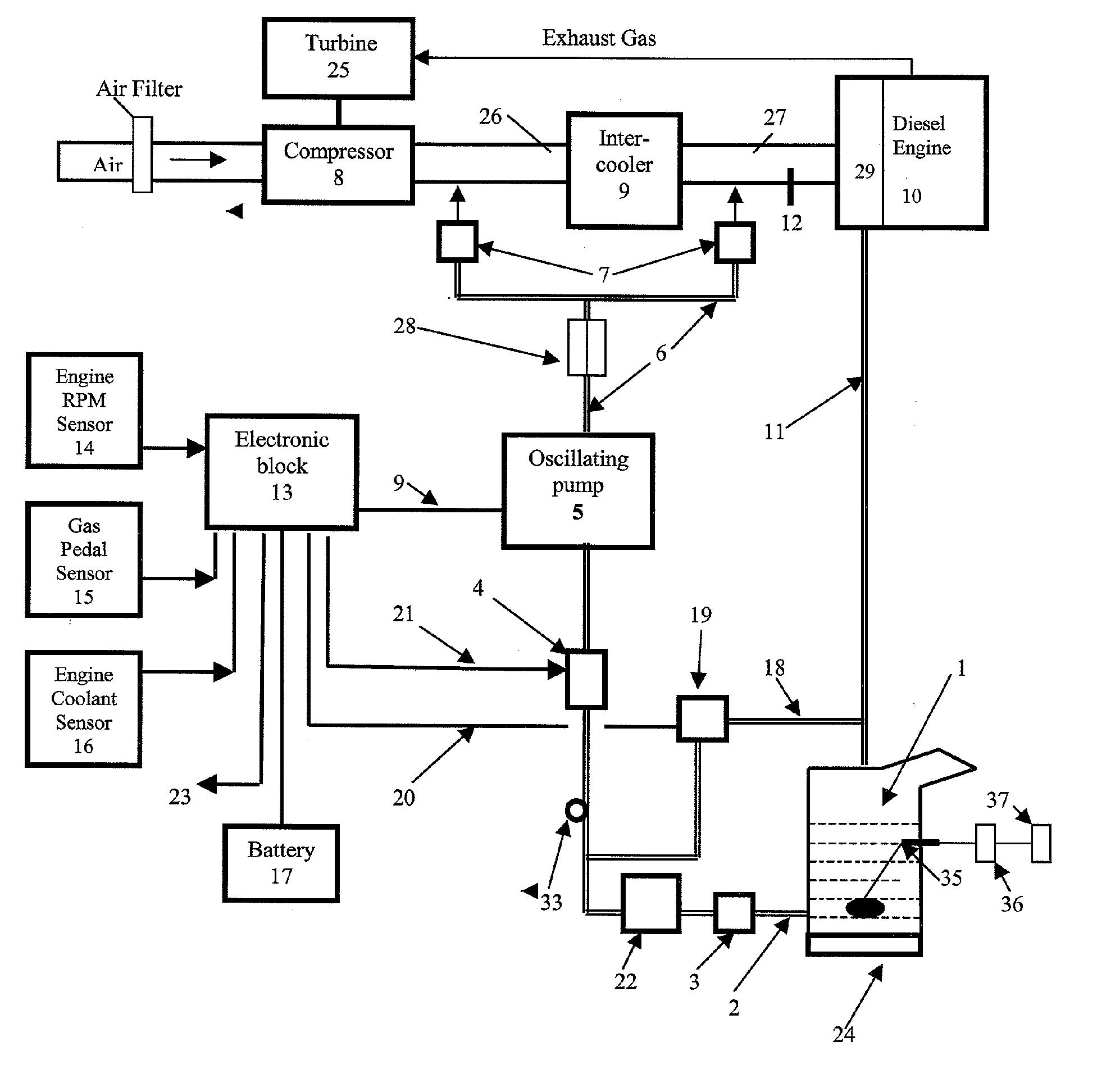 cat 3406c engine diagram 3512c cat engine wiring diagram