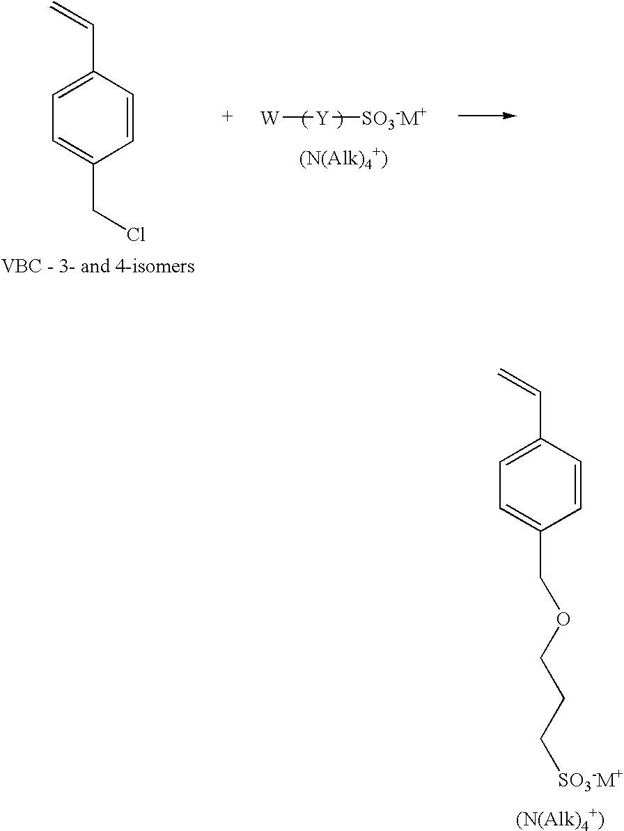 Figure US20060269815A1-20061130-C00010