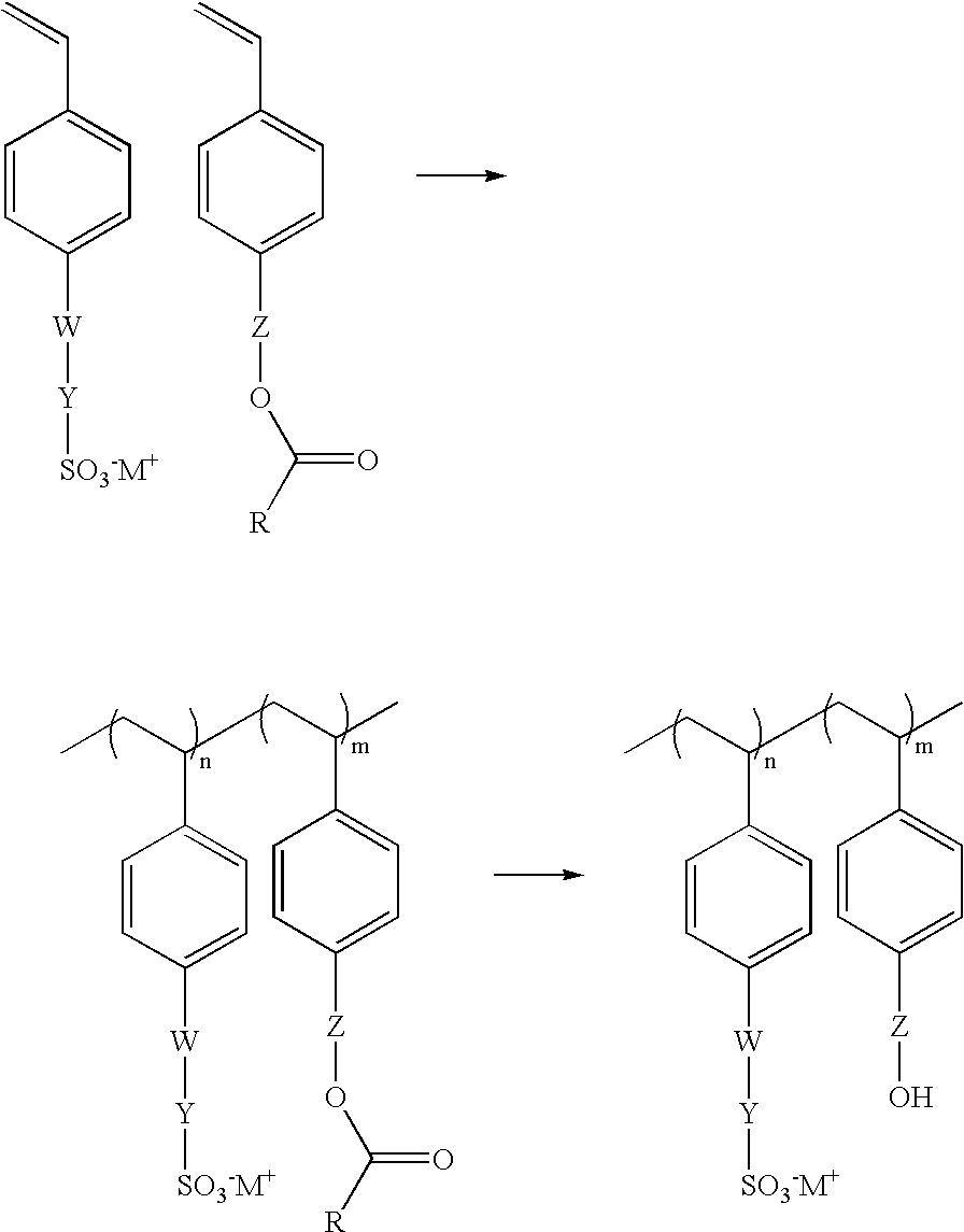 Figure US20060269815A1-20061130-C00012