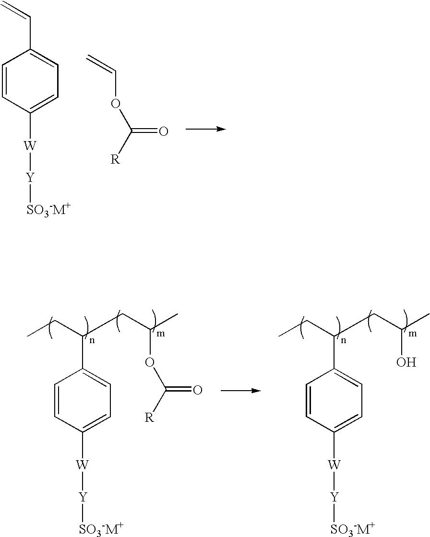 Figure US20060269815A1-20061130-C00013