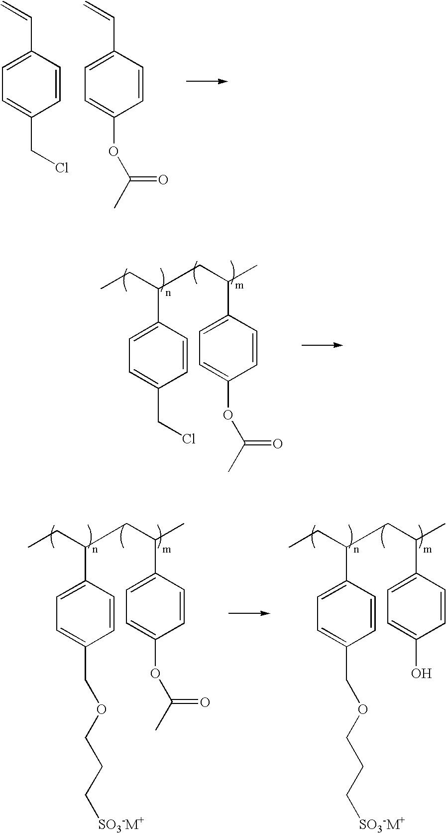 Figure US20060269815A1-20061130-C00015