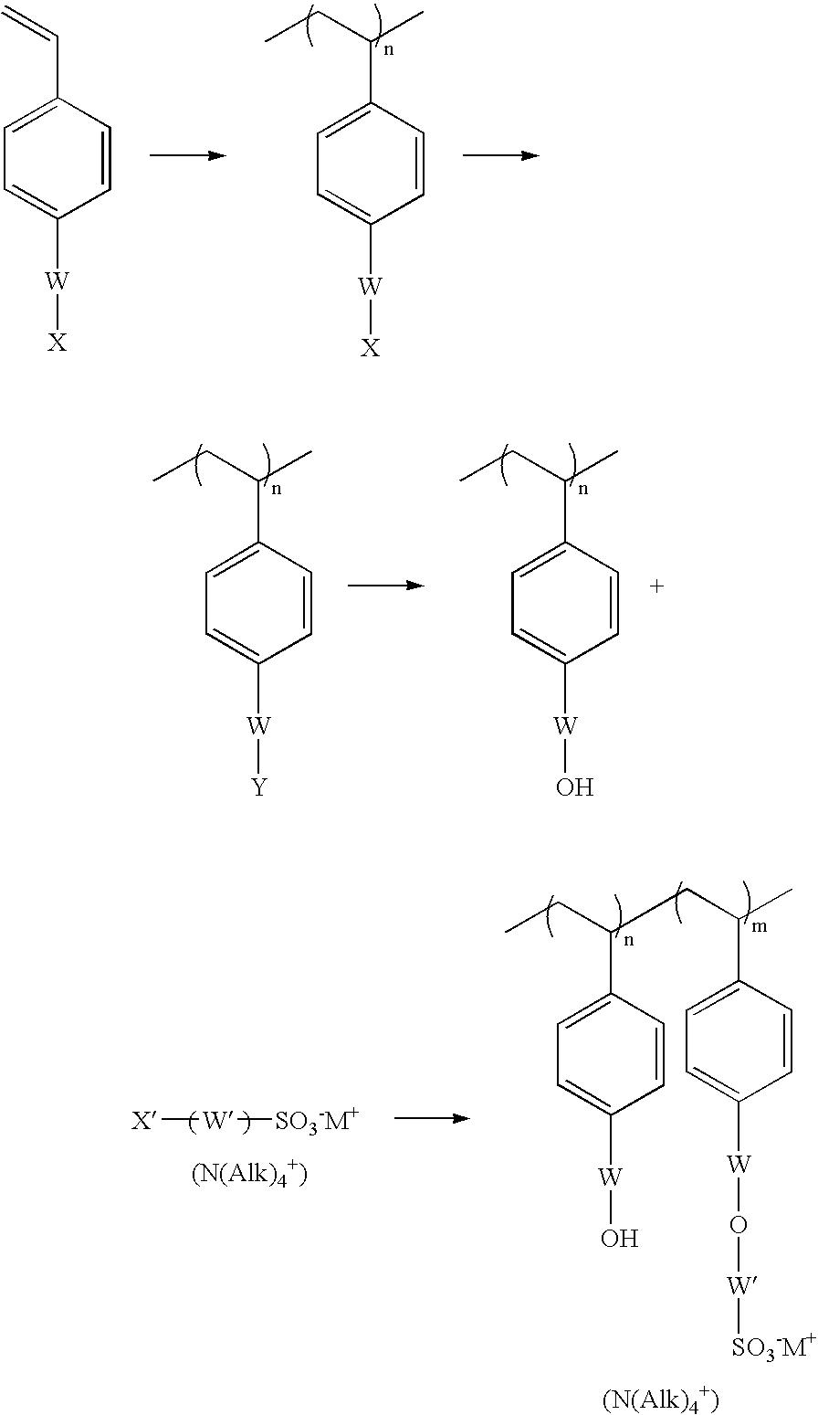 Figure US20060269815A1-20061130-C00016