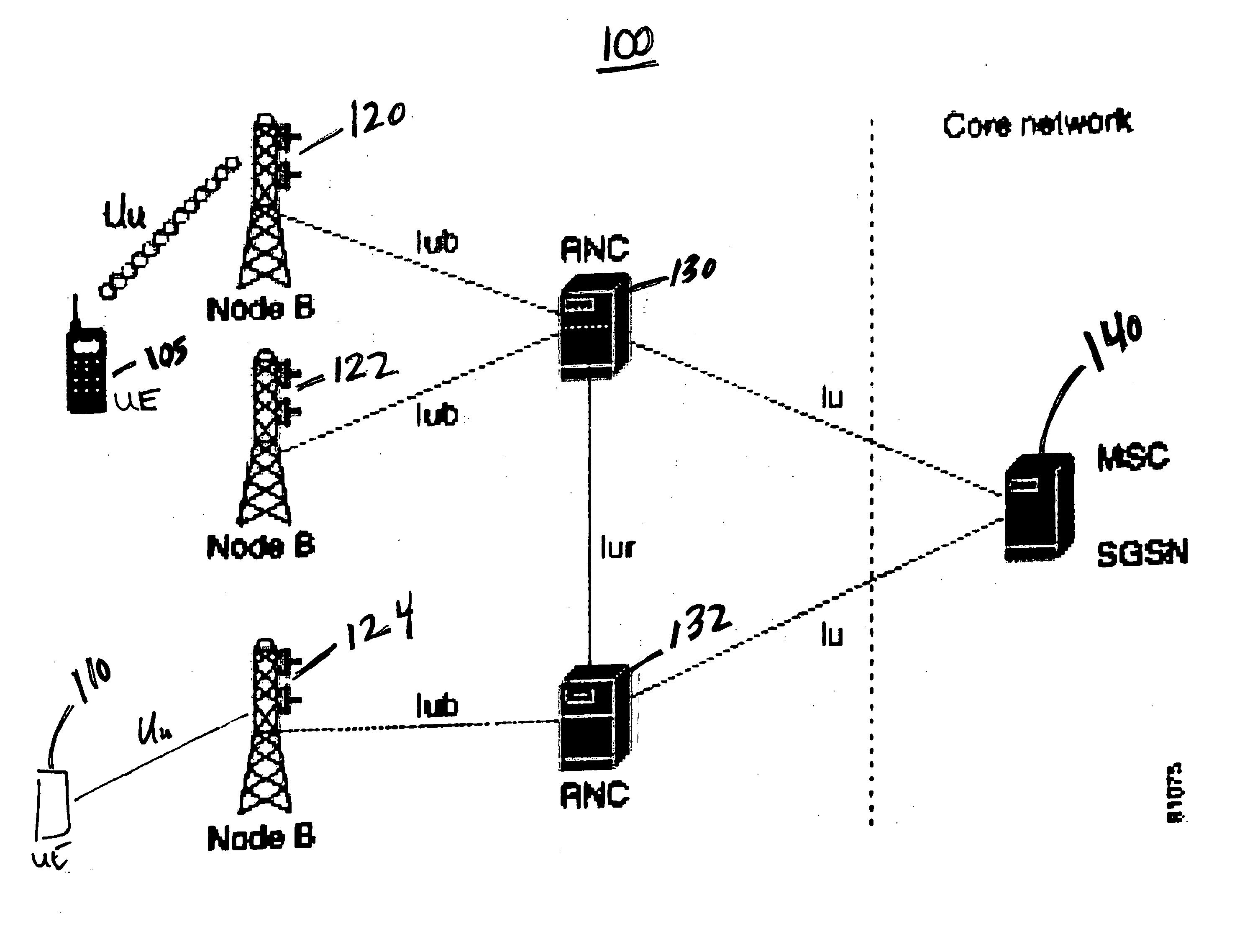 patent us20060270432