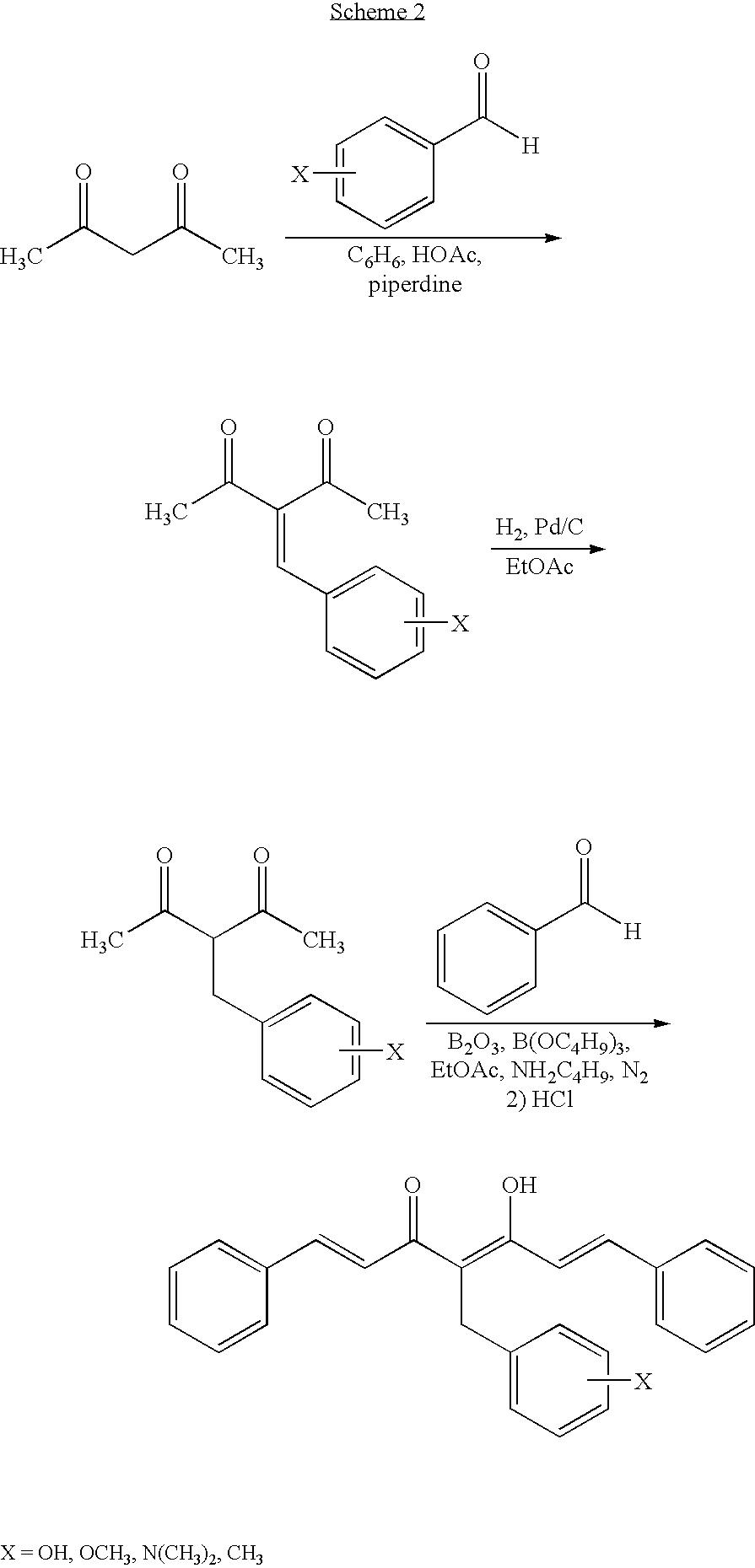Figure US20060276536A1-20061207-C00092