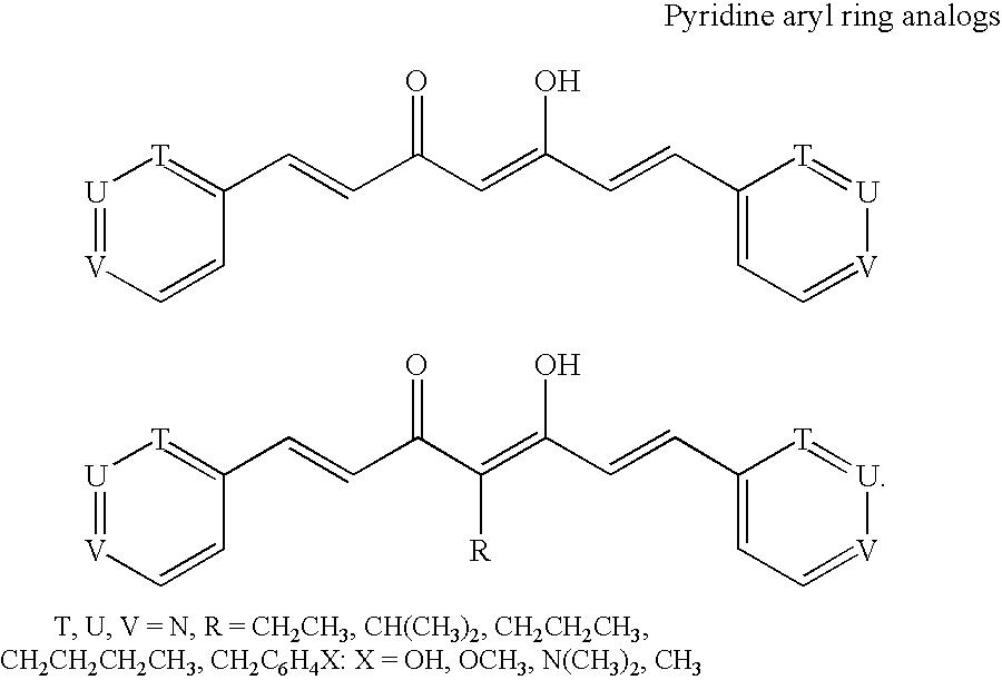 Figure US20060276536A1-20061207-C00093
