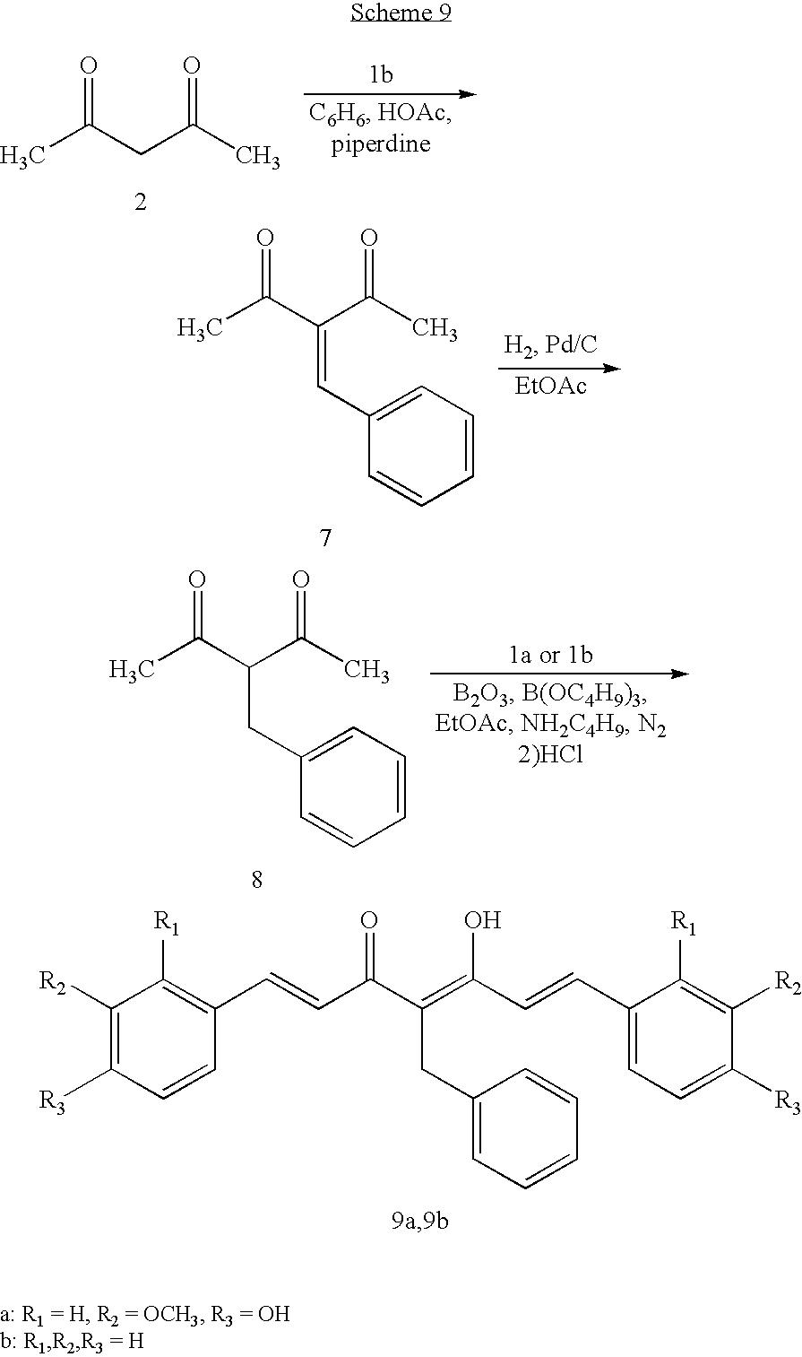 Figure US20060276536A1-20061207-C00102