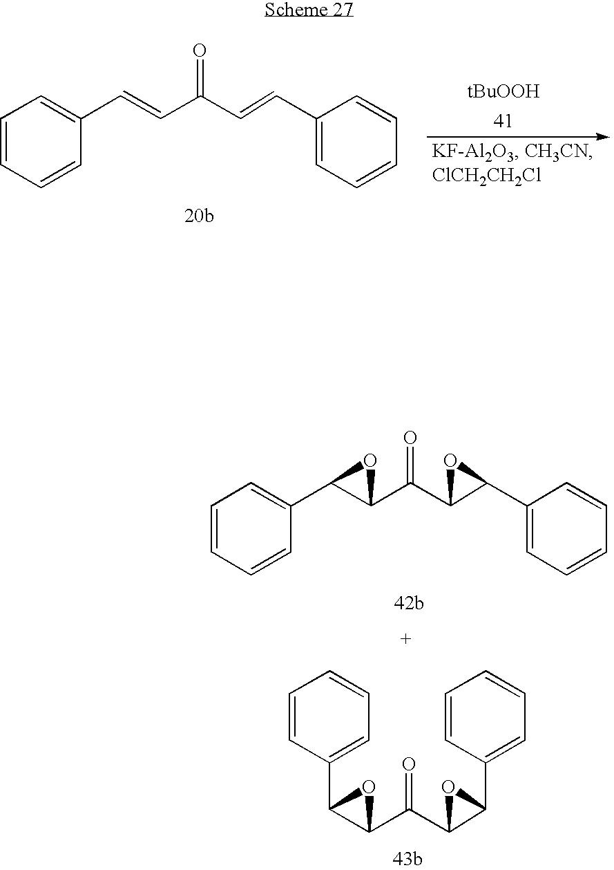 Figure US20060276536A1-20061207-C00120