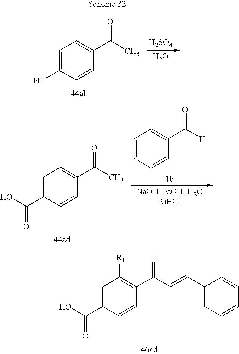 Figure US20060276536A1-20061207-C00125