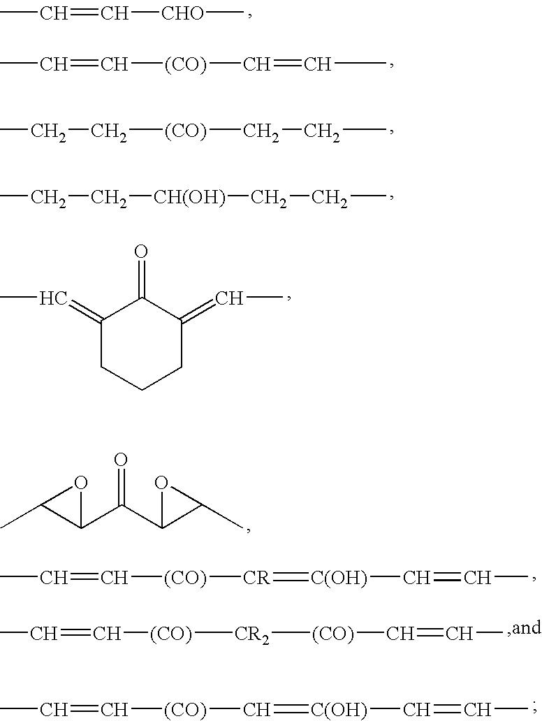 Figure US20060276536A1-20061207-C00148