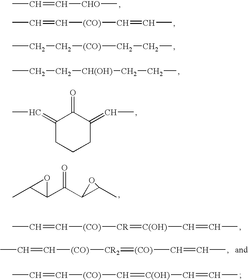 Figure US20060276536A1-20061207-C00151