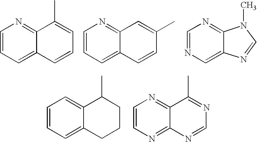 Figure US20060276547A1-20061207-C00042