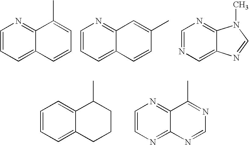 Figure US20060276547A1-20061207-C00044
