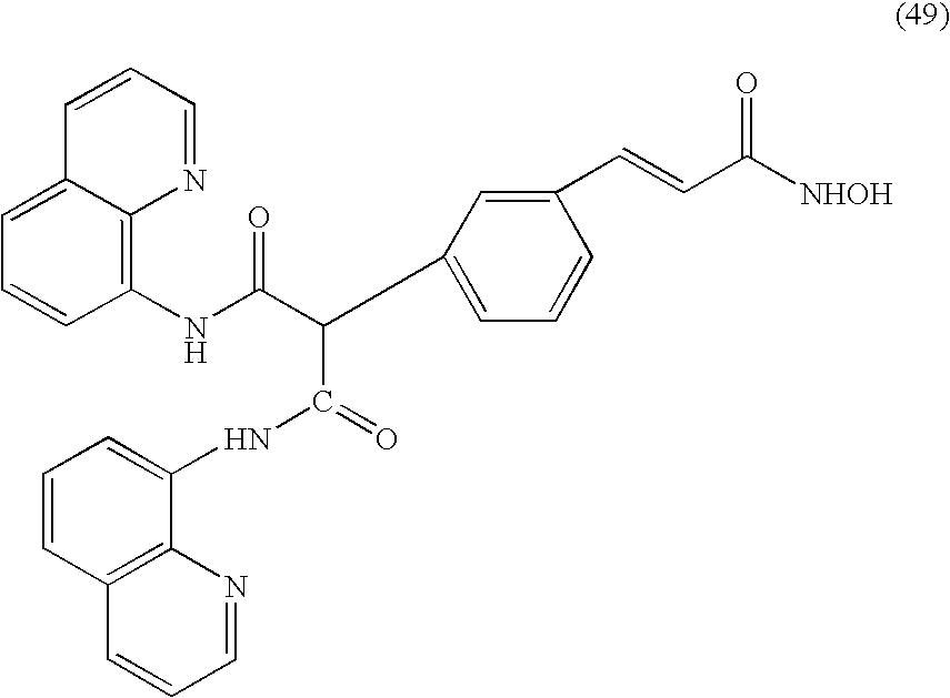 Figure US20060276547A1-20061207-C00058