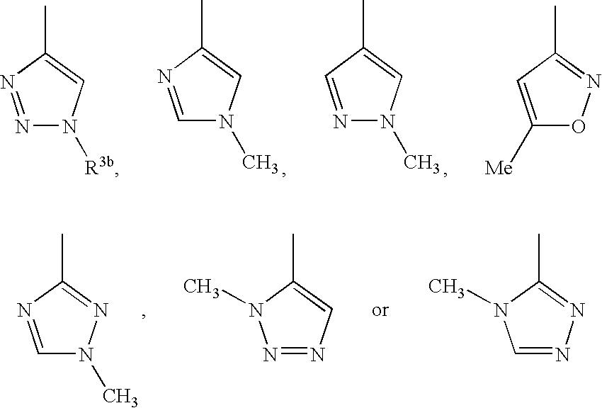 Figure US20060276655A1-20061207-C00014