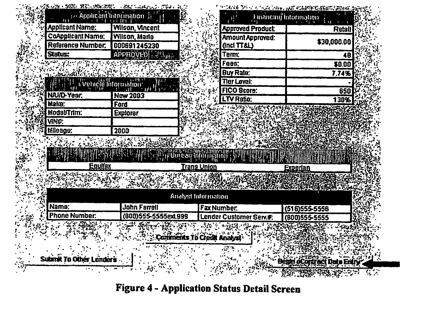 Figure US20060277123A1-20061207-P00005