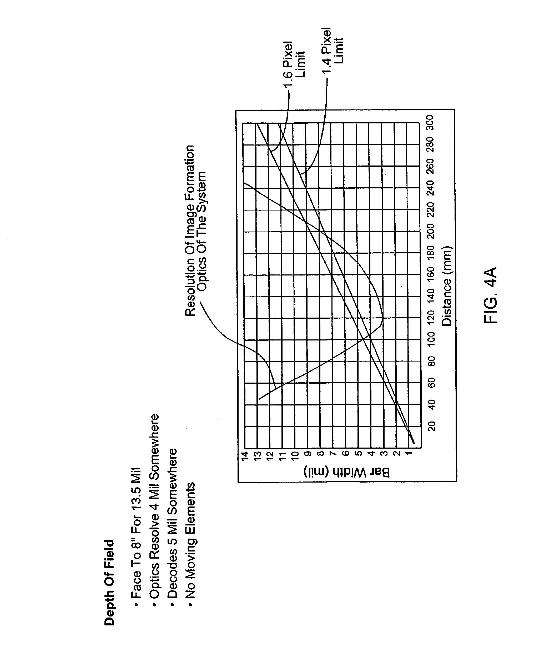 patent us20060278711