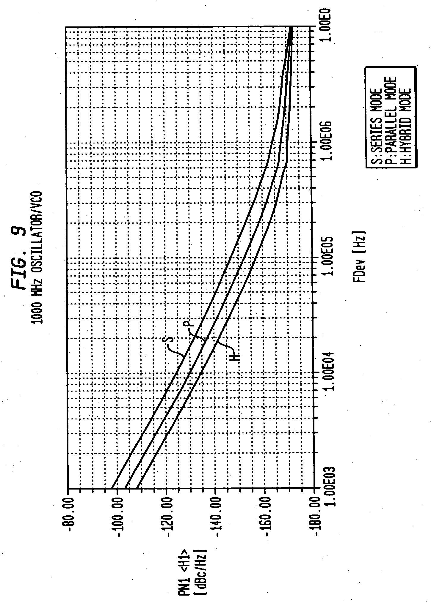 patent us20060279368