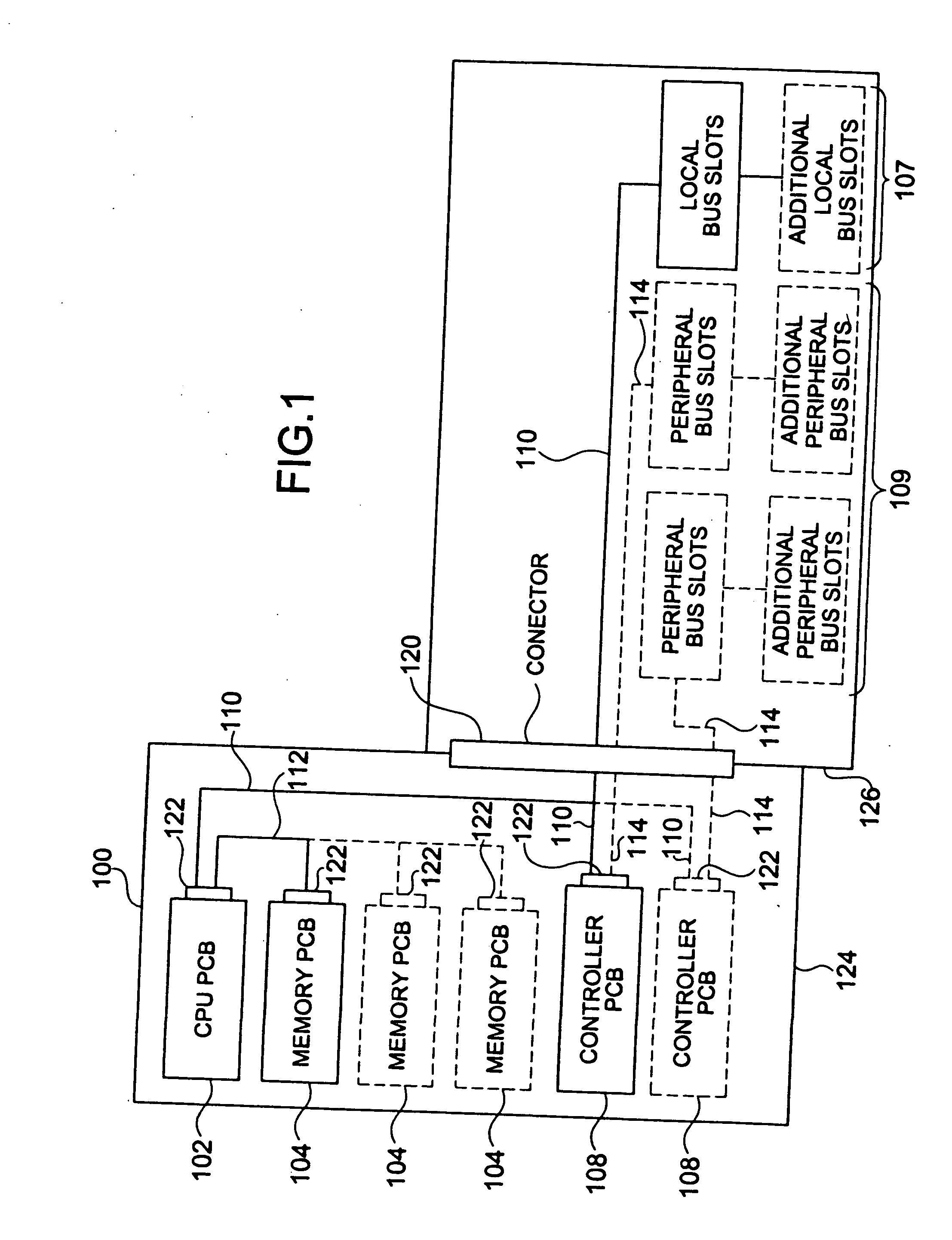 patent us20060282593