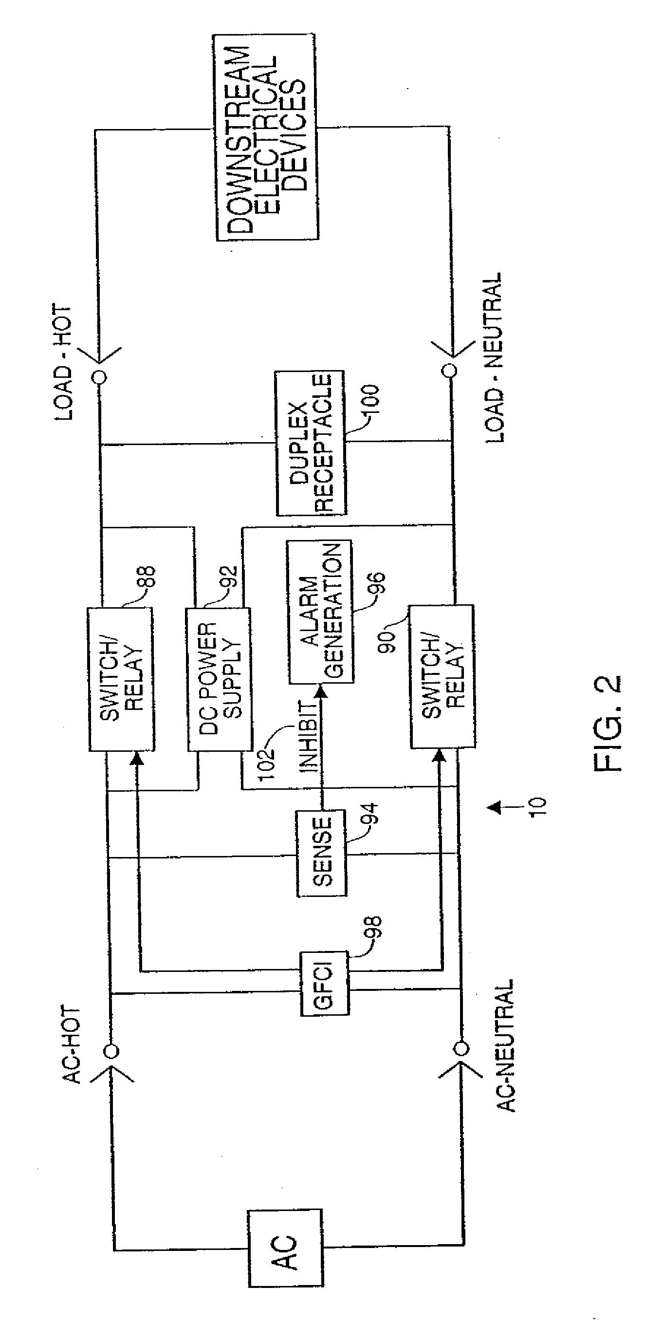 patent us20060285262